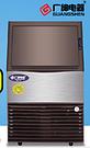 Льдогенератор SD-60, фото 5