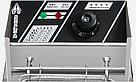 Электрический ТЭН на фритюрницу, фото 3