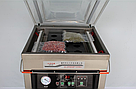 Вакуумный упаковщик DZ-400-2D, фото 4