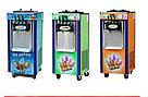 Аппарат мороженого со склада оптом и в розницу без посредников самые низкие цены!, фото 6