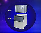 Льдогенератор-150кг, фото 2