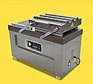 Профессиональный вакуумный упаковщик DZ-500, фото 3