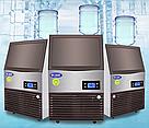 Льдогенератор SD-90, фото 2