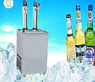 Аппарат для розлива напитков 3вида, фото 2