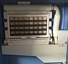 Льдогенератор 55кг, фото 3
