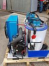 Чешуйчатый Льдогенератор 500кг, фото 6