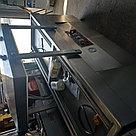 Вакуумный упаковщик DZ-800, фото 2