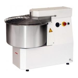 Тестомес MEC SK-40-2S (спиральный)