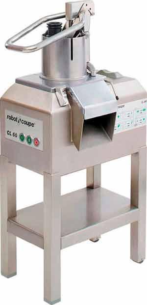 Овощерезка Robot Coupe CL60 РЫЧАГ 2319