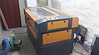 Лазерный гравер станок 1370 120W ARGUS, фото 6