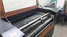 Лазерный гравер станок 1370 120W ARGUS, фото 7