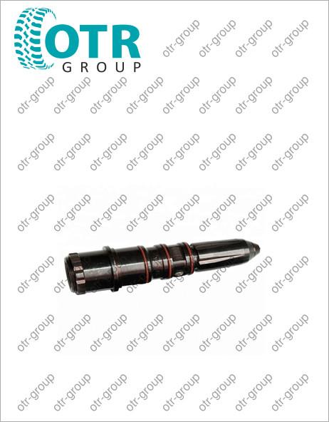 Форсунка топливная Shantui SD23 3054218