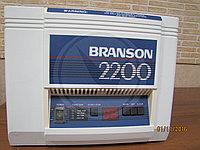 Мойка ультразвуковая Branson B2200, фото 1