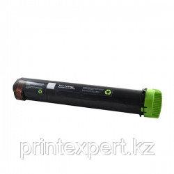 Тонер-картридж Panasonic DP-1515/1520/1820/8016/8020, фото 2