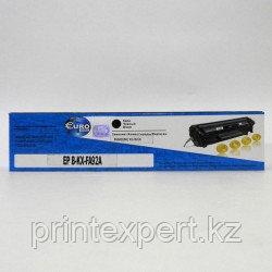 Тонер-картридж Panasonic KX-FA92A для KX-MB262/263/271/283/763/772/773 Euro Print Premium