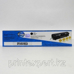 Тонер-картридж Panasonic KX-FA92A для KX-MB262/263/271/283/763/772/773 Euro Print Premium, фото 2