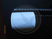 Бумага ЭКГ 63см*30м для электрокардиографа