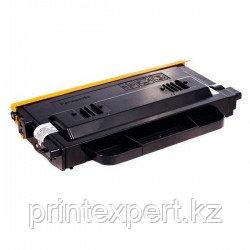 Тонер-картридж Panasonic KX-FAT421A7