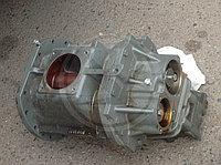 Ступень сжатия (винтовая пара) винтового компрессора Atlas Copco GA-30+P А8