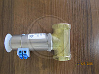 Клапан электромагнитный КЭГ 9720, фото 1