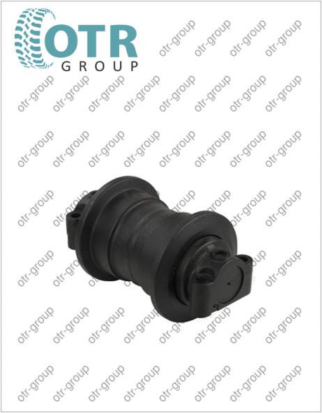 Опорный каток на экскаватор Volvo EC290BLC VOE14566801