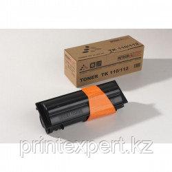 Тонер-картридж Kyocera TK-110 , фото 2