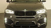 Обвес Forza II на BMW X6 F16