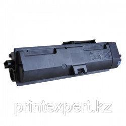 Тонер-картридж Kyocera TK-1170 (7,2K), фото 2
