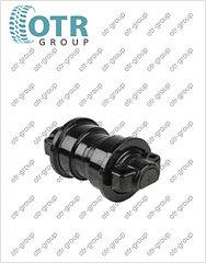 Опорный каток на экскаватор Doosan DX180LC K1023169A
