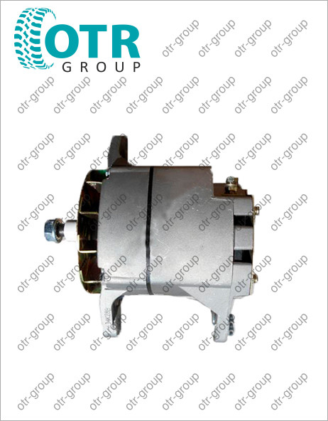 Генератор Shantui SD16 5S9088M