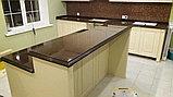 Изготовление Кухонных столешниц на заказ, фото 8