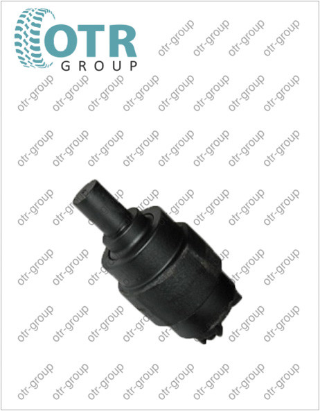 Каток поддерживающий Doosan DX225 K1037728