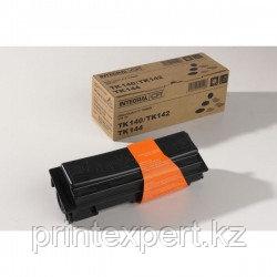 Тонер-картридж Kyocera TK-140, фото 2