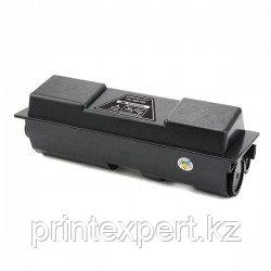 Тонер-картридж Kyocera TK-160
