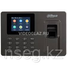 Dahua ASA1222E