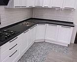 Кухонные столешницы на заказ, фото 9