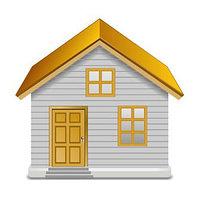 Товары для дома и быта