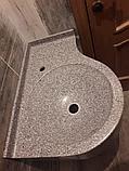 Ванные комнаты, фото 8