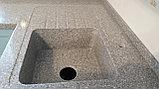 Изделия из искусственного камня Esterion, фото 8