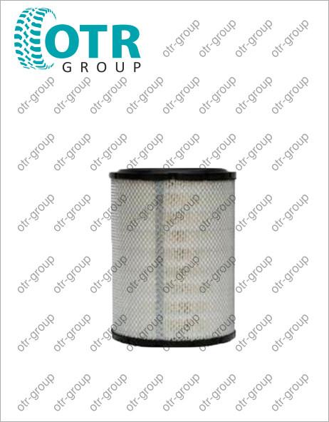 Фильтр воздушный внешний Hitachi ZX240-3 4286128