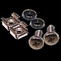 LAN-SC30 Крепежные винты 30 шт. в пачке