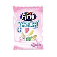 """Жев.мармелад """"Yogurt"""" Йогурт 100 гр   /FINI Испания/"""