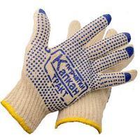 Перчатки защитные КН-5