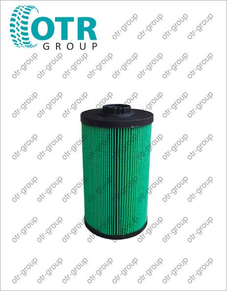 Фильтр топливный Hitachi ZX240-3 4649267