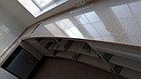 Ремонт  столешниц , фото 6