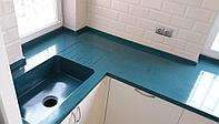 Столешница для кухни, фото 1