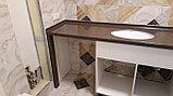 Отделка Ванных комнат на заказ, фото 9