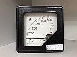 Вольтметры в асстортименте, фото 5