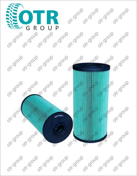Фильтр топливный Hitachi ZX240-3 4679981