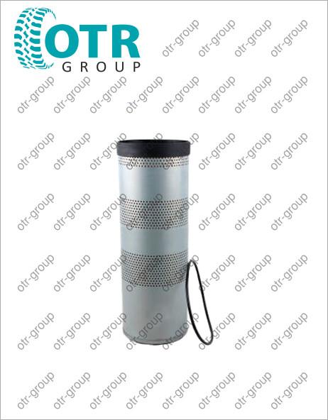 Фильтр гидравлики полнопоточный Hitachi ZX240-3 4656608